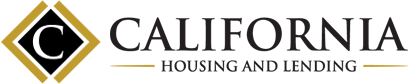 California Housing Logo